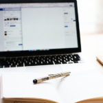 【実体験】webデザインの職業訓練は行く価値があるのか?