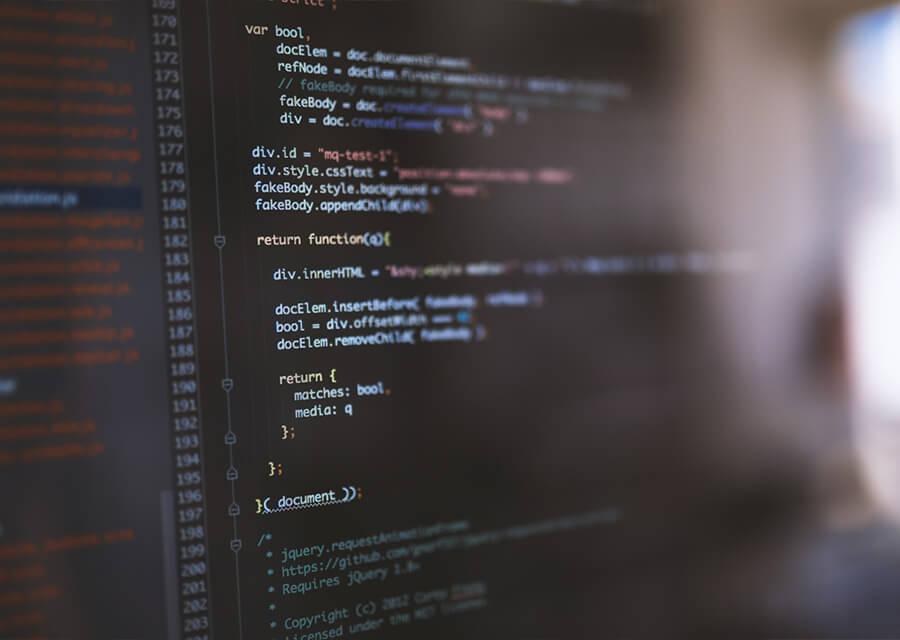 【HTMLコーディング】現役コーダーが選ぶおすすめエディター厳選3つ